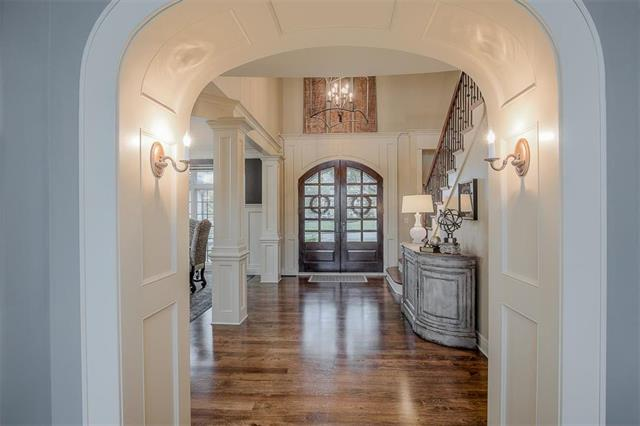 entry-archway