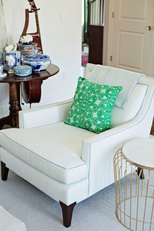 noble-designs-green-accent-pillow