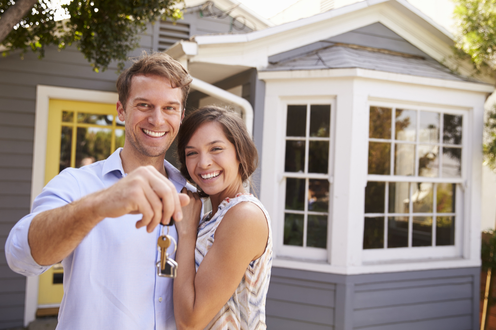 New-home-buying