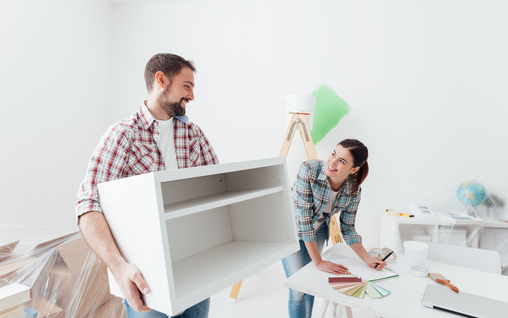 couple-renovating-their-home