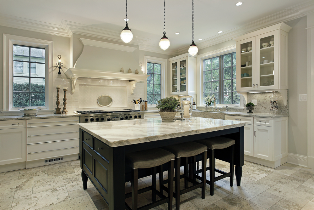 remodeled-kitchen-in-home