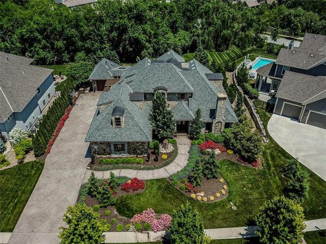 leawood-home-exterior