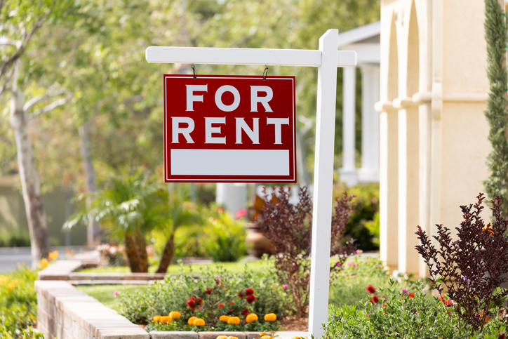 for-rent-sign.