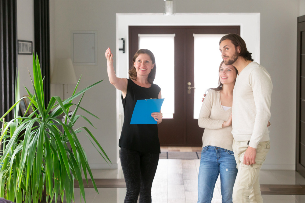 8 Questions To Ask When Buying A Home
