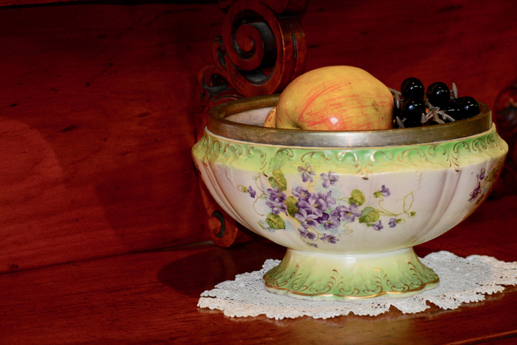 fake-fruit-tacky-bowl