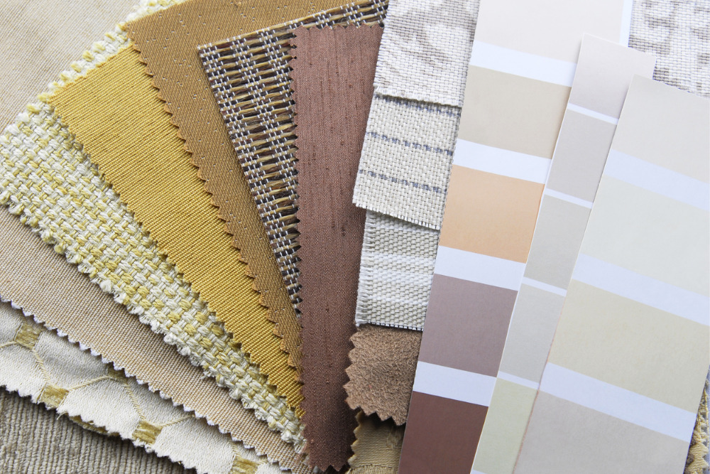 neutral-soft-color-palette